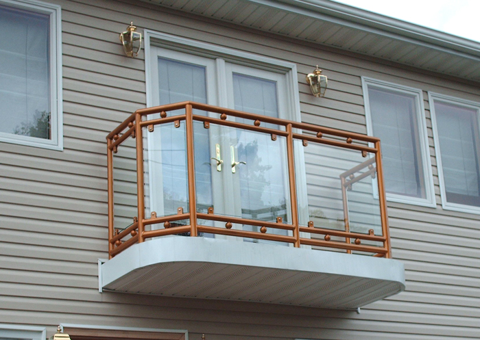 small-balcony-design.jpg